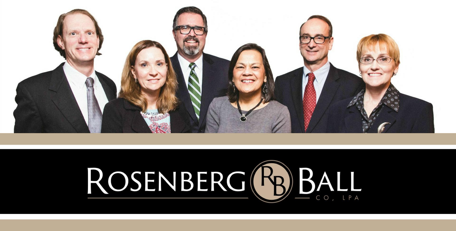 RosenbergBallCover_shorter